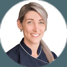 Stacy - Greenland Dentist Burpengary Team